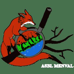 Evenementen Ardennen - Evénements Ardennes - Events Ardennes - Veranstalungen Ardennen