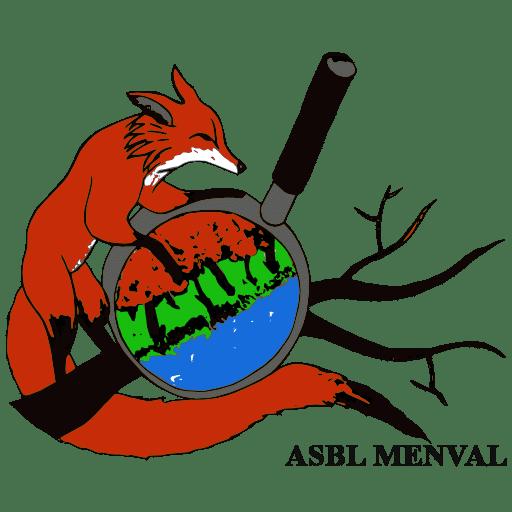 ASBL Menval