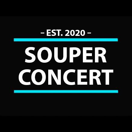 Souper Concert